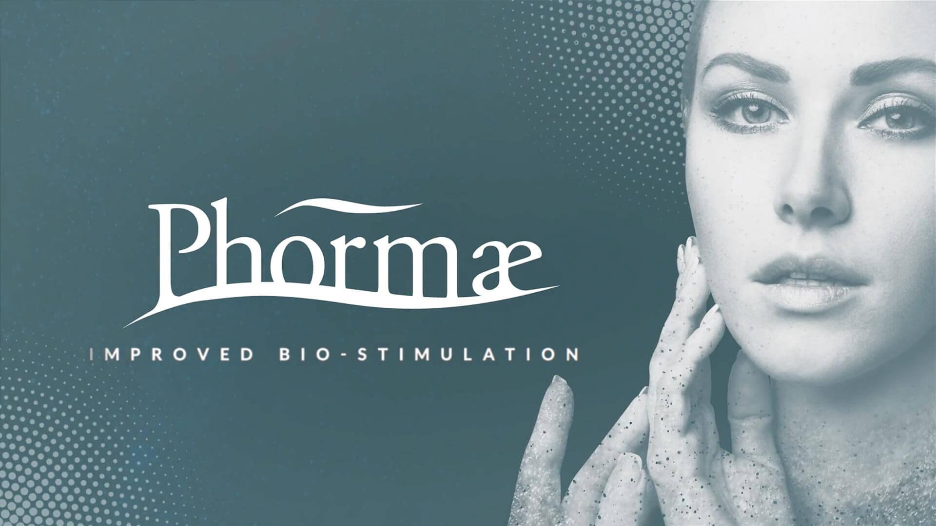 Phormae